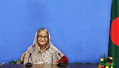 PM Hasina to address UN General Assembly on Saturday