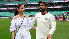 Anushka slams Gavaskar over distasteful Kohli comments