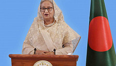 PM seeks global roadmap to tackle Covid-19 crisis