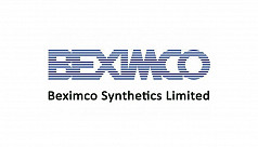 Reasons why Beximco Synthetics sought...