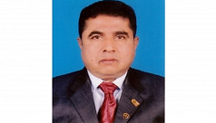 Former Rajshahi Education Board chairman...