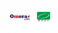 BSEC ask Omera, Baraka to submit revised...
