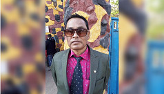 Sunamganj sub-registrar dies of...