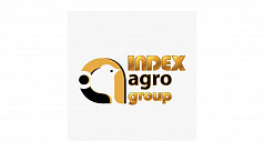 Index Agro share bidding begins November...