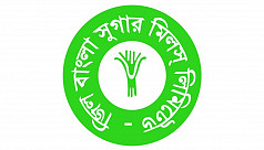 Zeal Bangla share trading suspension...