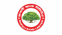 Rupali Bank recommends 5% dividend,...