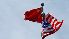 US Coast Guard to tackle China illegal...