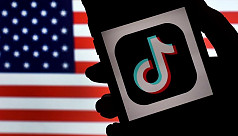 Trump to block US downloads of TikTok, WeChat on Sunday