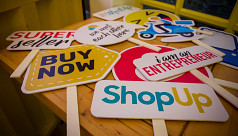 ShopUp raises $22.5mn funding to digitalize...