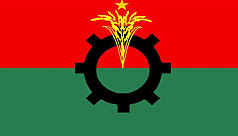 BNP announces fresh protest program to revoke Zia's title