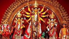 Durga Puja: Traditions and facts