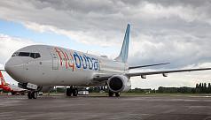 Flydubai refunds tickets to 104 Bangladeshis...