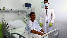 Bangladeshi expat recovers from Covid-19 after 115 days in UAE