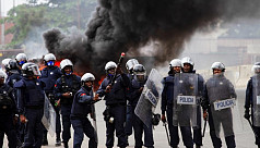 Angola activists claim 387 missing after...