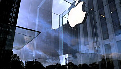 Exclusive: Apple targets car production...
