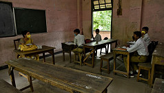 'Assam govt to shut down state-run madrasas,...