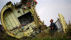 Australia, Netherlands slam Russia withdrawal from MH17 talks