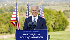 If Biden wins, will US see a return to normal in abnormal world