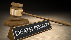 OP-ED: Is the death penalty enough to...
