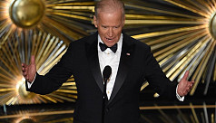 California shells out for Biden as Hollywood fundraisers go virtual