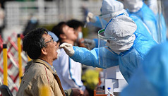 China beefs up laws to handle epidemics