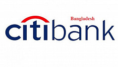 Citibank's profit takes a hit for...