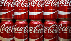 Coca-Cola European Partners in talks to buy Coca-Cola Amatil