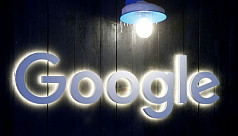 Google says it will shut search engine in Australia if forced to pay for news
