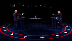 Fact Check: The final presidential debate