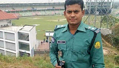 Rayhan murder: SI Hasan of Bandarbazar police outpost arrested