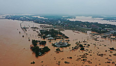 Floods kill 111 in Vietnam