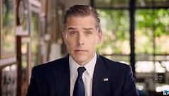 Hunter Biden: What we know