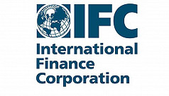 IFC provides $4bn to businesses amid Covid-19