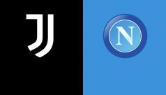Napoli lose appeal over Juve no-show