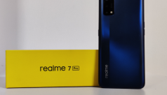 realme 7 Pro: Value for money?