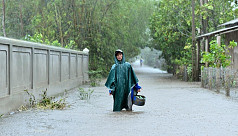 Natural disasters leave 62 dead in...
