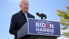 Is a Biden win confirmed?