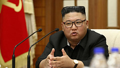 Kim Jong orders 80-day battle to boost...