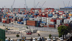 Maersk to stop using Myanmar military ports over human rights abuses