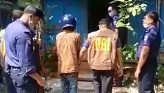 Noakhali gang rape: Two more confess,...