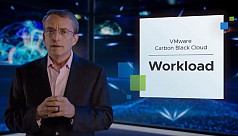 VMware delivers intrinsic security to...