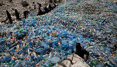 ED: Stopping the microplastic...