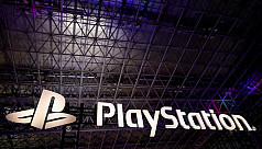 Sony seeing considerable PS5 demand...