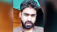 Custodial death of Rayhan: Constable Titu remanded