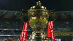 IPL's big money auction set for February...