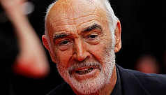 Oscar winning British actor Sean Connery passes away at 90