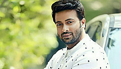 Shakib Khan's films being re-released to fill cinema halls