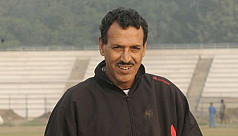 Arambagh name Subrata new coach