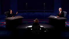 OP-ED: What the VP debate showed