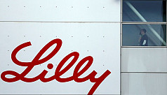 FDA faults quality control at Lilly plant making Trump-touted Covid drug